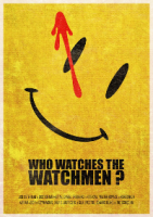 watchmen_minimalist_poster_by_itomibhaa-d4khrle.png