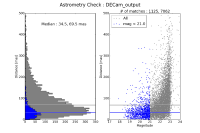 DECam_output_check_astrometry.png