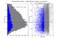 lsst8_decam_redux_cp_cosmoscheck_astrometry.png