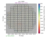 compareVisit-v19696-diff_base_PsfFlux-sky_mosaic.png