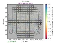 compareVisit-v19696-diff_base_PsfFlux-sky.png
