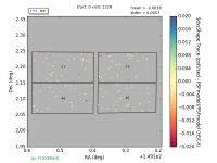 after-v1228-trace_-sky-stars.png