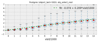 pg-obj-select-new-index.png