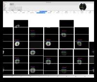 Screen Shot 2017-02-02 at 3.53.40 PM.png