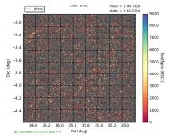 plot-t8766-HSC-I-footNpix-sky-gals.png