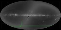 SDSSStripe82Coadds_1%.png