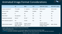 animated image formats.jpg