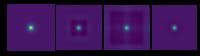 detection-kernel-images.png