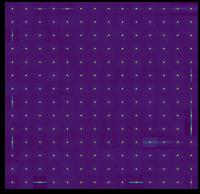 noise-correlation-kernel-variation.png