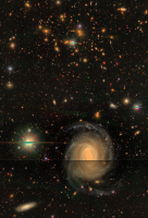 WIDE_GAMA15H_9615_1,5_1,6-gri.png