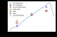 spectrum_N204_K4087.png