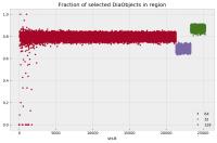 dm-15476-select-fraction-ranges.png