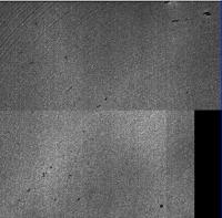 image-2019-04-04-15-04-08-519.png