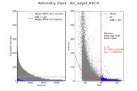 Hsc_output_HSC-R_check_astrometry.png