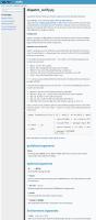using-sphinxcontrib-autoprogram.png