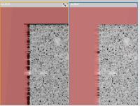 Screen Shot 2020-01-27 at 2.25.53 PM.png