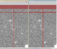 Screen Shot 2020-01-27 at 2.32.09 PM.png