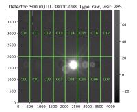 xtalk_corrected_threshold_30000.png