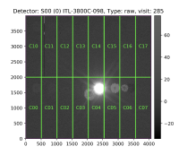 xtalk_corrected_threshold_120000.png