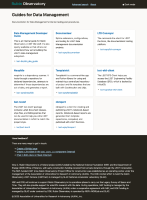 Screenshot_2020-08-04 Guides for Data Management.png