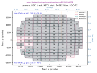 HSC-R2_t9975_v94862_wcsOutlines-sky.png