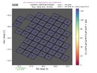 plot-v457681-i-base_PsfFluxSn_cal-sky-all.png
