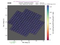 plot-v457681-i-base_PsfFluxSn_cal-sky-all-gen2.png