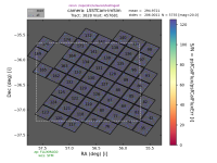 plot-v457681-i-base_PsfFluxSn_cal-sky-all-new.png