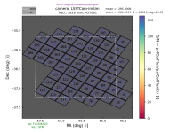 plot-v457681-i-base_PsfFluxSn_cal-sky-all-final.png